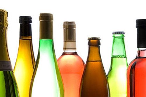 43: Alcohol en Drugs (ook RIS)